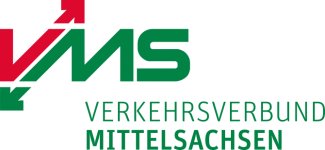 VMS_Verkehrsverbund_Vollton