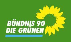 gruene_logo_rgb_auftransparent_hellesblau_aufgruen