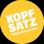 kopfsatz_gelb