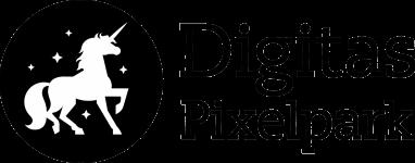 logo_digitas_pixelpark_hor_rgb_black_transparent