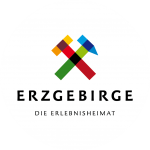 logo_tve_kreis