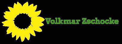 volkmar_logo_19022020